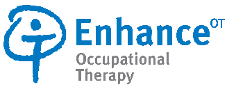Enhance Occupational Therapy Logo