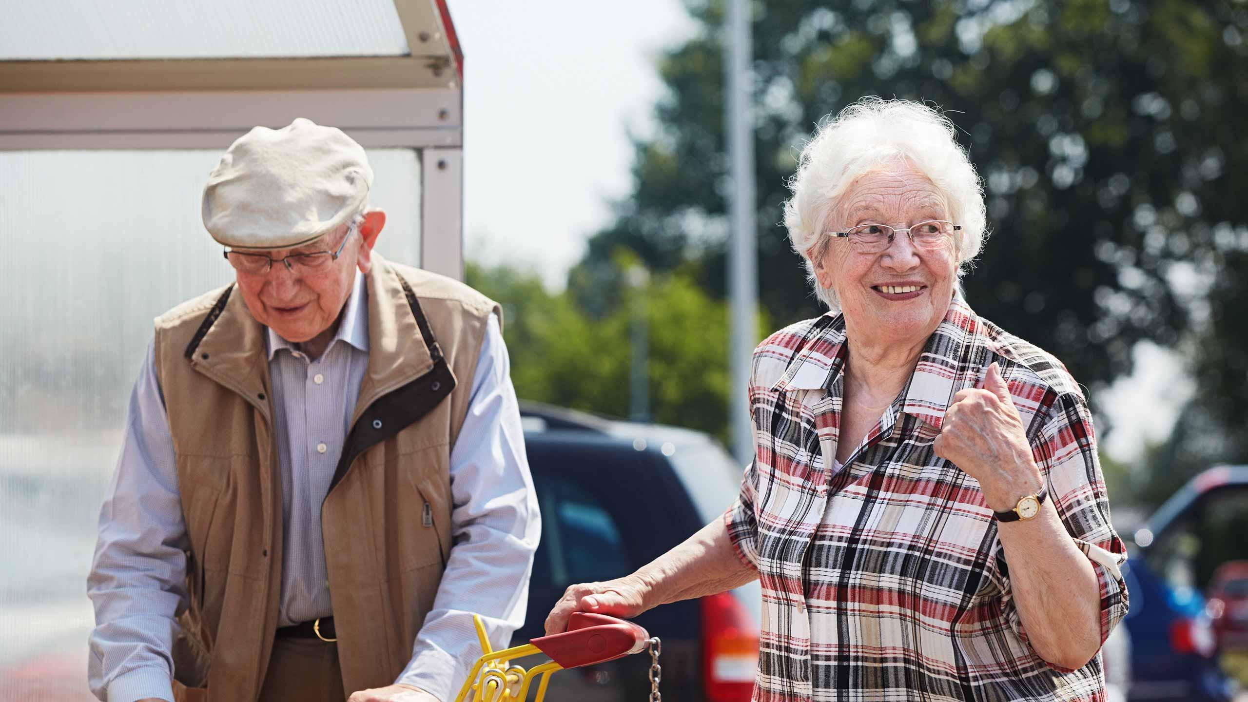 Ny American Senior Singles Online Dating Site