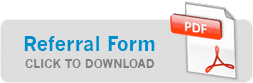 Referral Form - Click to Download